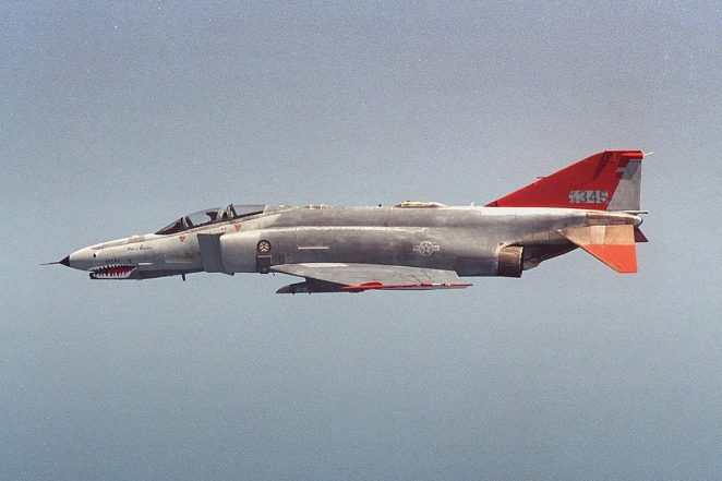 qf-4-aerial-target-002