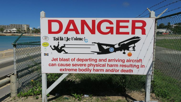 Warning_sign_on_Maho_Beach.jpg?fit=758%2C427
