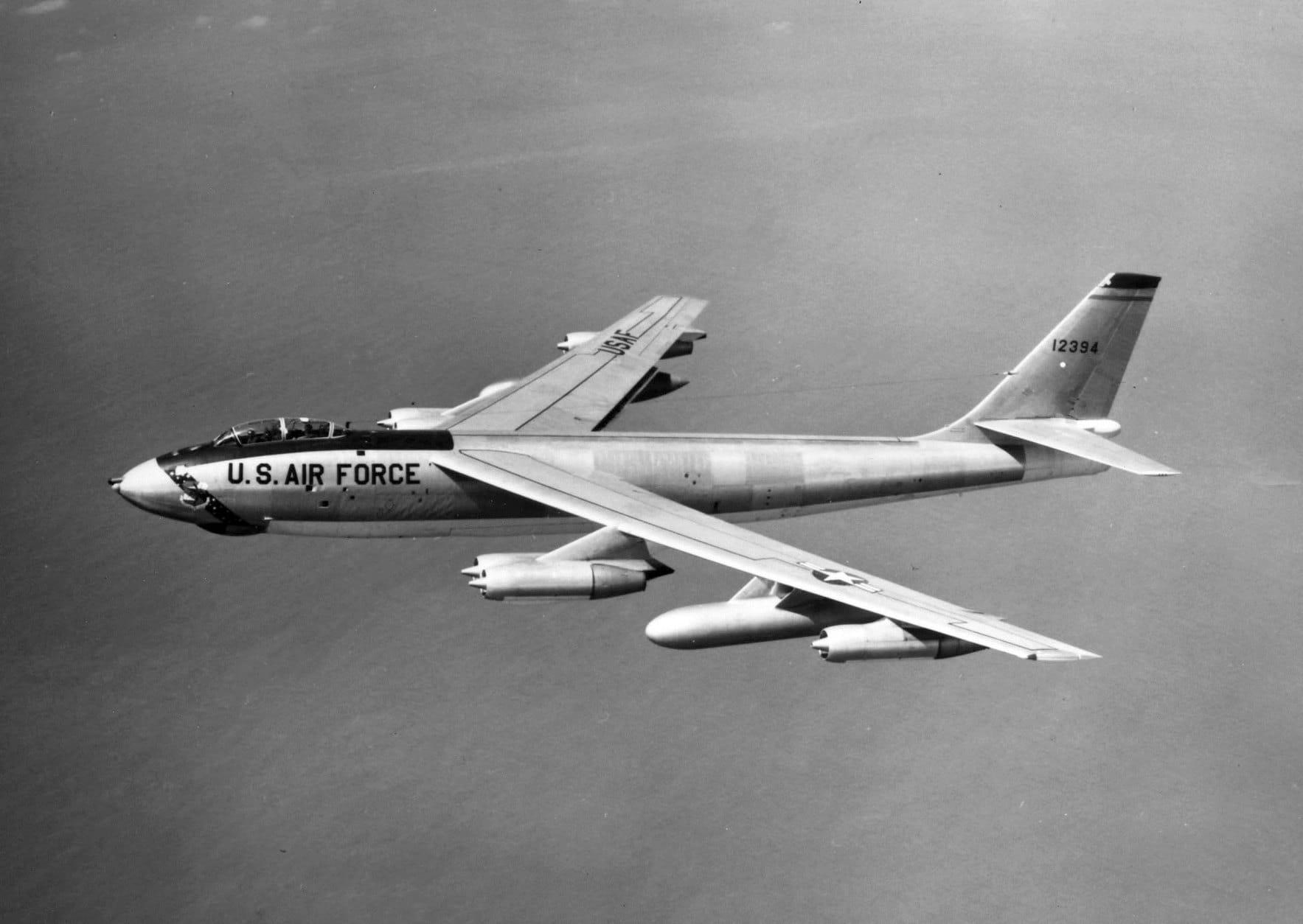 Boeing_B-47E_Stratojet_51-2394.jpg?fit=1
