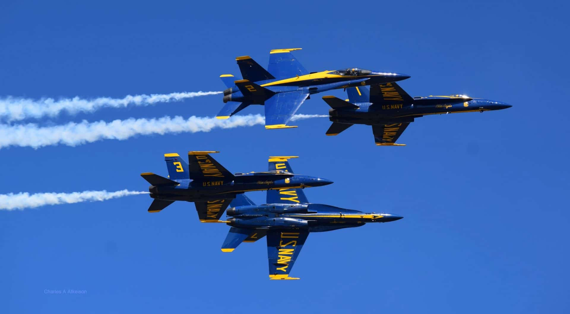 6b692f5a48e U.S. Navy s Blue Angels Inspire Young Adults in STEM Careers ...