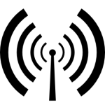 00_antenna