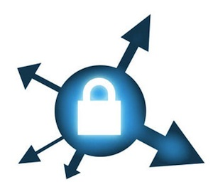 What is a VPN and why you need one NOW.