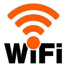 Wifi Tips and Tricks