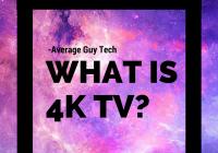www.avgguytech.com