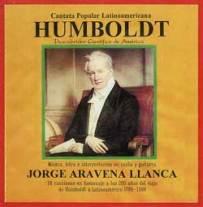 "Cantata Popular Latinoamericana ""Humboldt"" (Quelle: Jorge Aravena)"