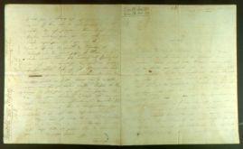 Autograph Helmholtz