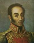 Simon Bolívar (Quelle: Wikimedia)