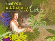 """Hörspiel """"Eine rein botanische Liebe"""", dw-world.de - Deutsche welle, Quelle: Deutsche Welle"""