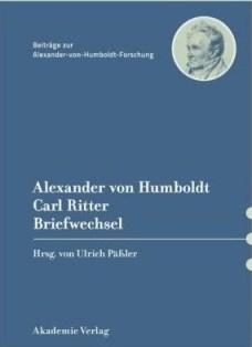 Beiträge zur Alexander-von-Humboldt-Forschung 32