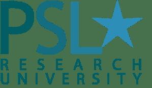 Paris Sciences et Lettres Research University (PSL)
