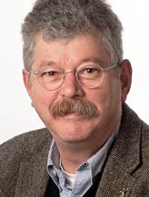 Dr. Ferdinand Damaschun