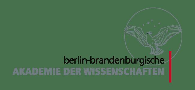 BBAW Logo