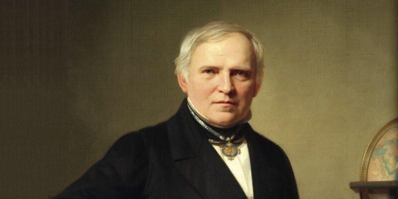 Radtke: Ehrenberg (1855)