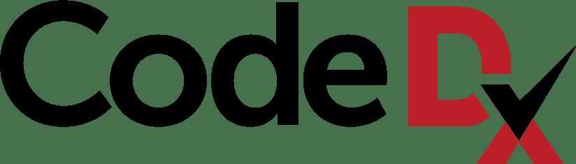 CodeDx Logo