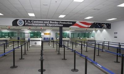 Foto: airlinereporter.com