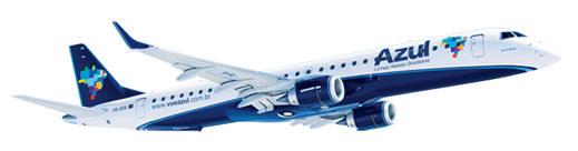 Resultado de imagen para Azul E195 png