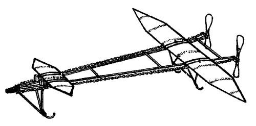 PeoliRacer.Ideal-Aeroplanes-002