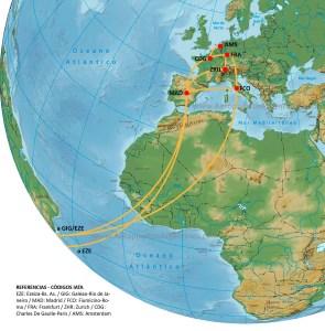 mapa-rutas-europa-MOD