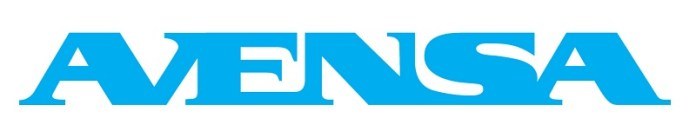 Logo Avensa