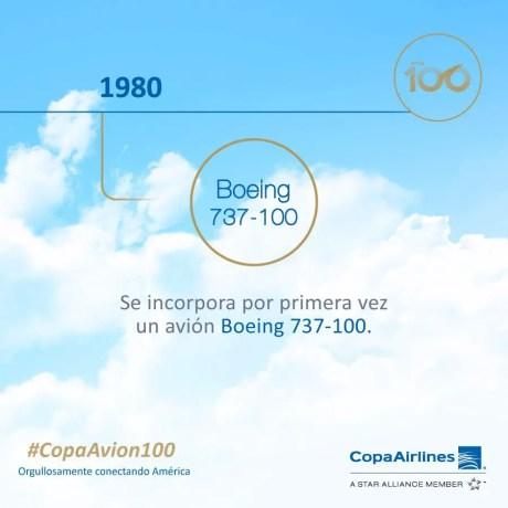 Copa 100 01