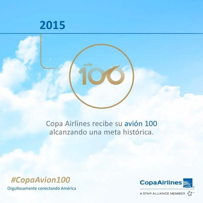Copa 100 04