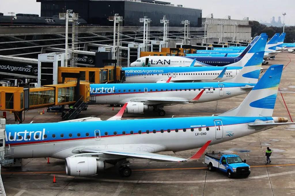 https://i2.wp.com/www.aviacionline.com/wp-content/uploads/2016/03/Argentina-1024x683.jpg