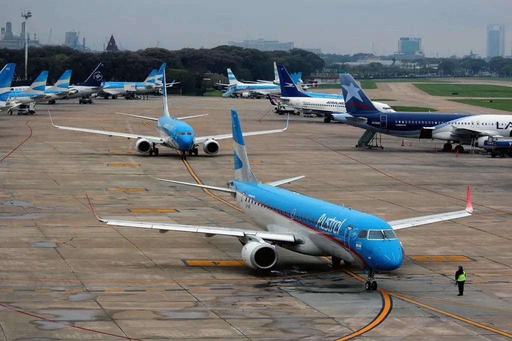 https://i2.wp.com/www.aviacionline.com/wp-content/uploads/2016/03/Categoria-LineasAereasArgentinas-1024x683.jpg