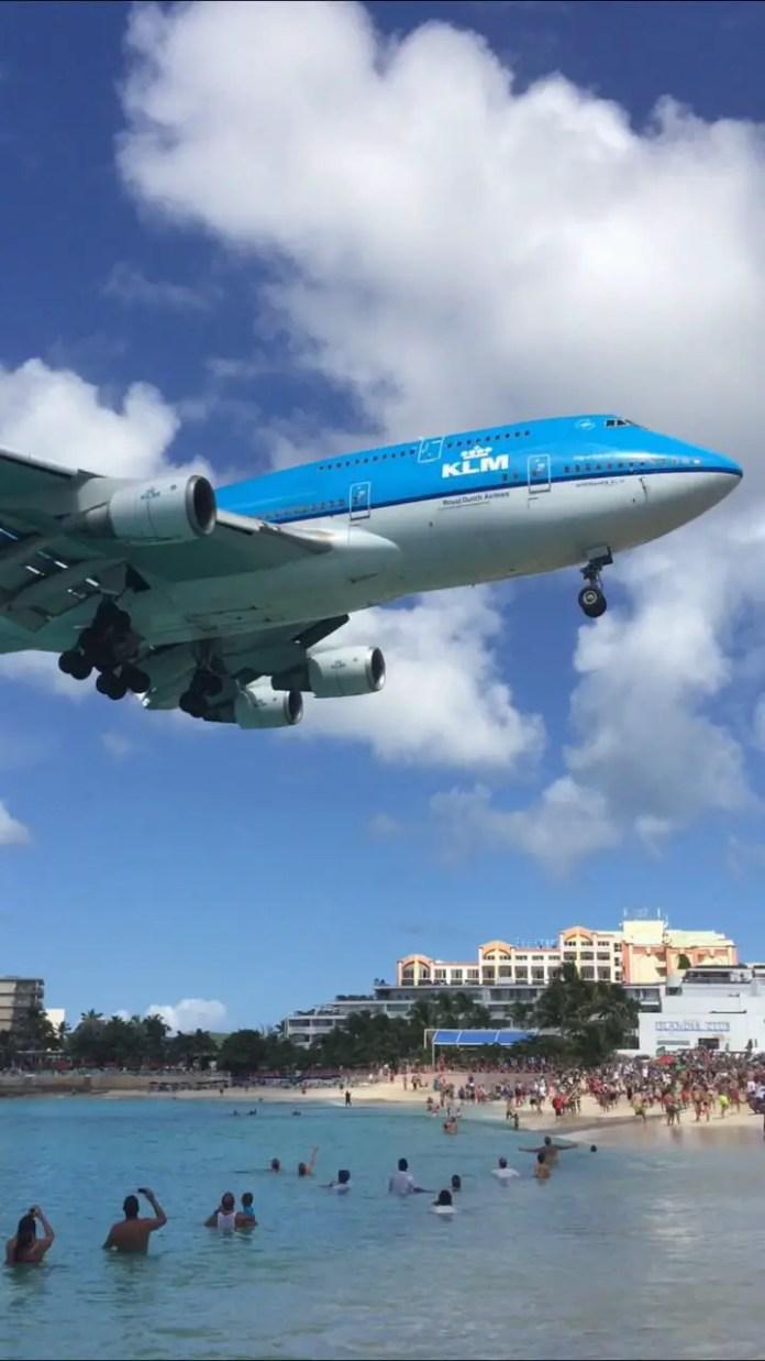 st-maarten-747400-klm-28oct2016-santiago-barragan
