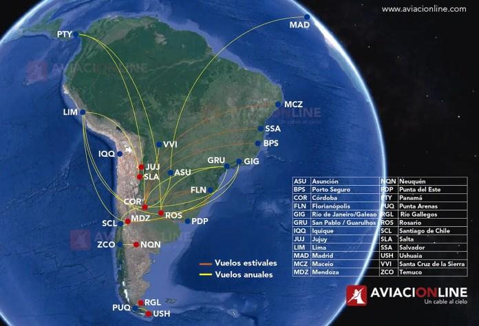 aeropuertos-argentinos-del-interior-vuelos-internacionales2