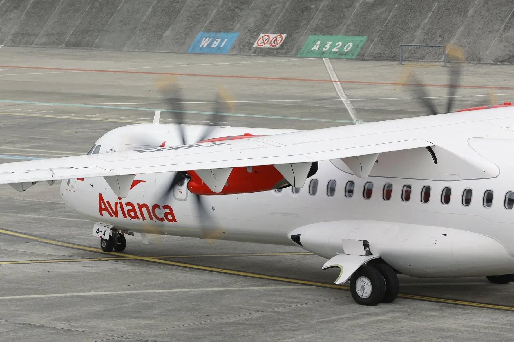 https://i2.wp.com/www.aviacionline.com/wp-content/uploads/2016/11/Avianca-Argentina-ATR-72-600.jpg