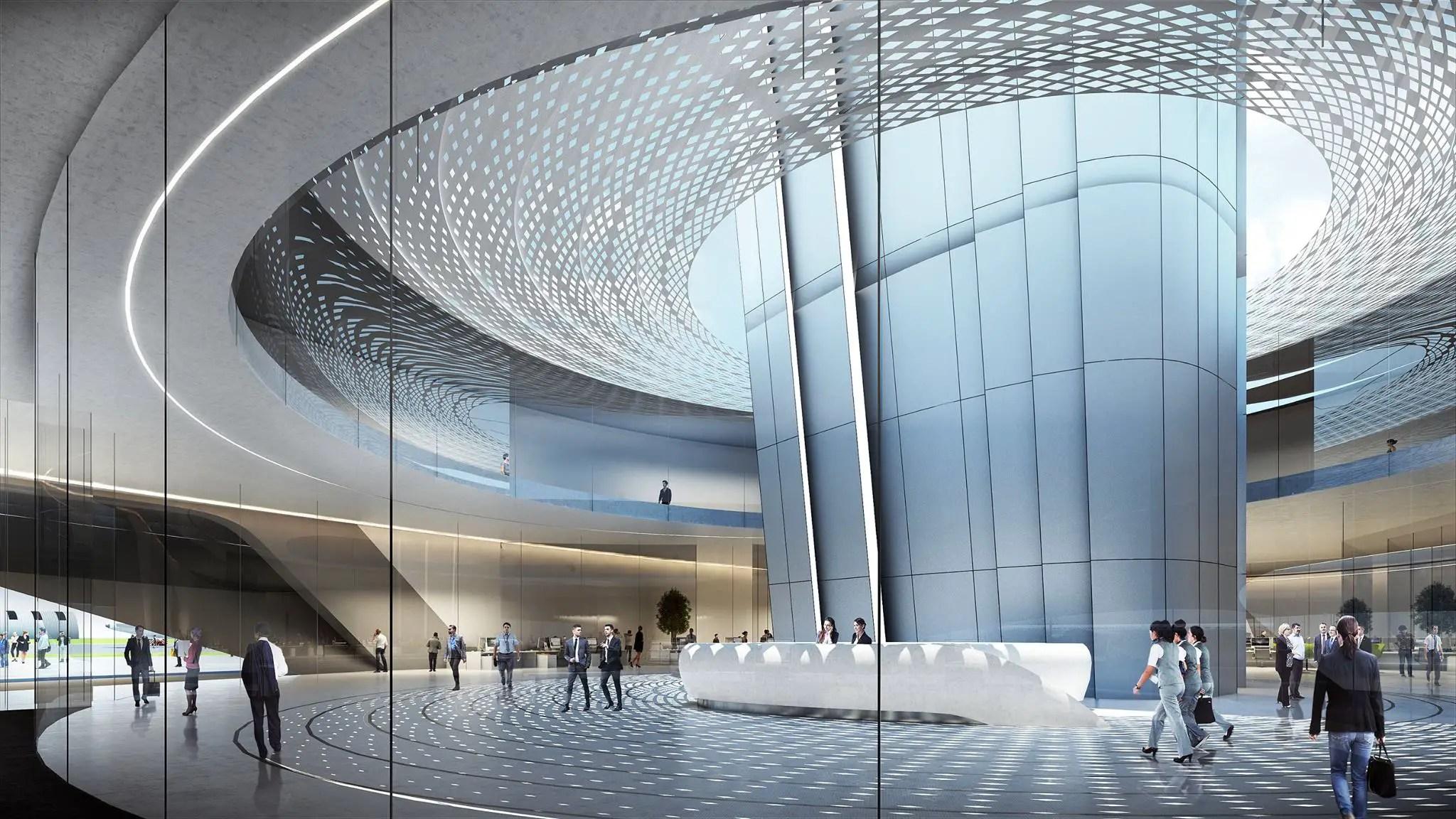 estambul-nuevo-aeropuerto-twr-02