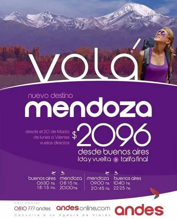 Andes - publicidad MDZ FEB2017 - nuevo logo