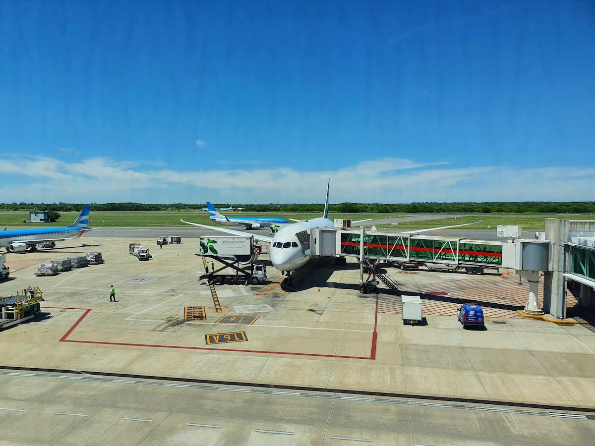 www.aviacionline.com