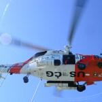 Coast Guard suspends search for pilot after small plane crash off Oregon coast