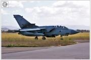 2017 – RAF Tornado Tizedik