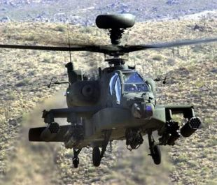 AH-64D_Longbow