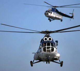 elicoptere-mai