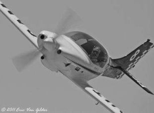 DaveRiggs-Lancair360