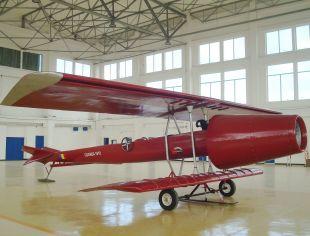 avion-coanda1