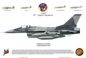 escadrila-53