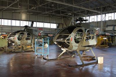 208 gruppo volo aeronautica militare italiana