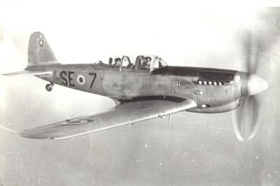 g59 aeronautica militare italiana