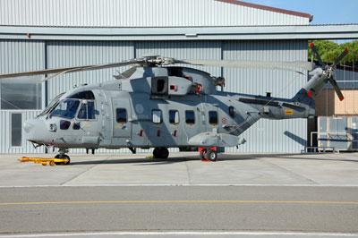 eh101 ash marina militare italiana
