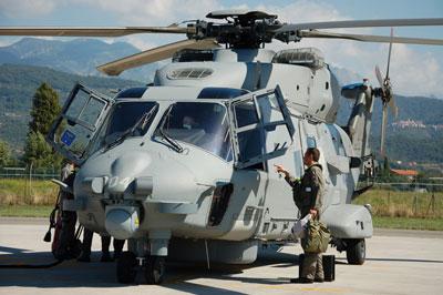 sh90 marina militare italiana