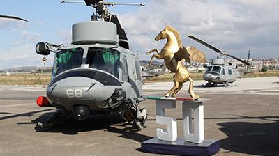 grupelicot 2 marina militare