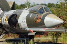 F104 Starfighter 132 gruppo