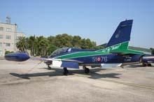 MB339A Special Color