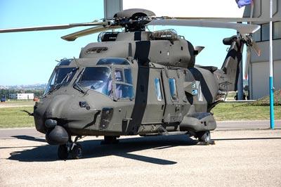 nh90 aviazione esercito italiano
