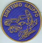208ottimo gruppo aeronautica militare italiana