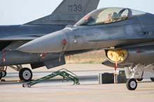 F16ADF cervia
